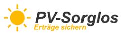 files/pv-walter_upload/Inhalt/logo pv sorglos.JPG